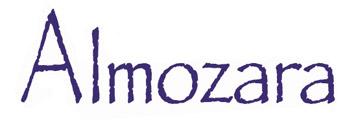 Almozara tu academia en Zaragoza
