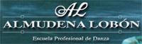 Almudena Lobón tu academia en Pamplona