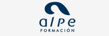 Alpe tu academia en Santander