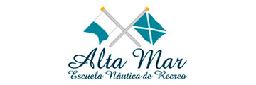 Alta Mar. Escuela Náutica de Recreo tu academia en Pozuelo de Alarcón