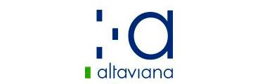Altaviana tu academia en Valencia