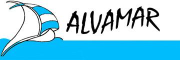 Alvamar Náutica tu academia en Vilagarcía de Arousa