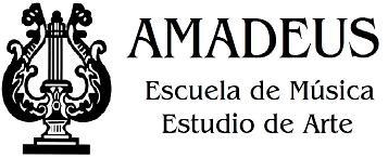 Amadeus Escuela de Música y Pintura tu academia en Albacete
