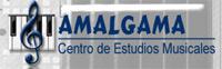 Amalgama tu academia en Barcelona
