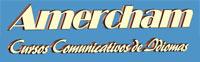 Amercham Cursos Comunicativos tu academia en Valencia