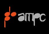 AMPC Associació Musical Pau Casals tu academia en Mollet del Vallés