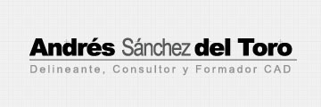 Andrés Sánchez del Toro tu academia en Albacete