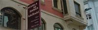 Angeles Almendral tu academia en Santander