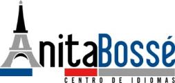 Anita Bossé Centro de Idiomas tu academia en Logroño