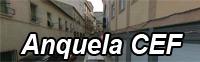 Anquela CEF tu academia en Toledo