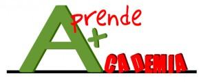 Aprende+ Academia tu academia en Huelva