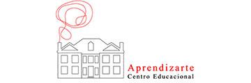 Aprendizarte - Centro Educacional tu academia en Alhama de Murcia