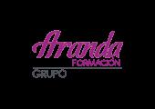 Aranda Formación - Alcorcón tu academia en Alcorcón