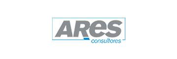 Ares Formación tu academia en Almería