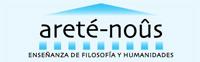 Aretè-Noûs tu academia en Lugo