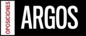 Argos Oposiciones tu academia en Palencia
