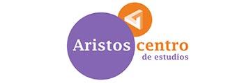 Aristos Centro de Estudios tu academia en Dos Hermanas