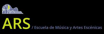 ARS Escuela - Música, Danza, Teatro tu academia en Madrid