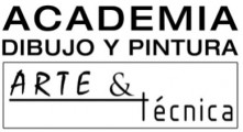 Arte & Técnica tu academia en Fuenlabrada