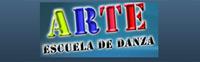 Arte Escuela de Danza tu academia en Madrid