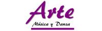 ARTE Música y Danza tu academia en Valdemoro