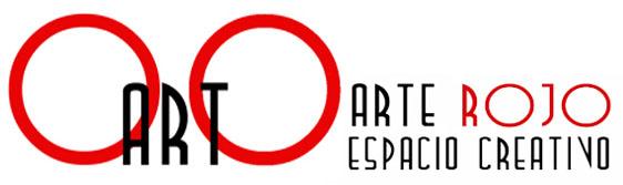 Arte Rojo Espacio Creativo tu academia en Sevilla