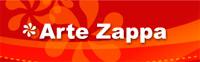 Arte Zappa Centro tu academia en Zaragoza