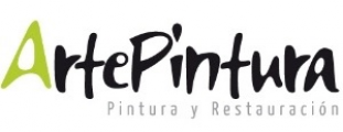 ArtePintura tu academia en Almería