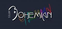 Artes Bohemian tu academia en Getafe