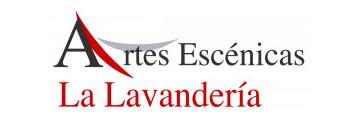 Artes Escénicas La Lavanderia tu academia en Madrid