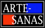 Arte-Sanas Bcn tu academia en Barcelona