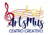 ArtsMus Centro Creativo tu academia en Torrejón de Ardoz