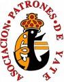Asociación Patrones de Yate tu academia en Barcelona