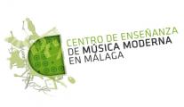 Asociacion Sociocultural Multiarte tu academia en Málaga