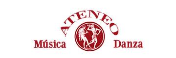 Ateneo de Música y Danza tu academia en Málaga