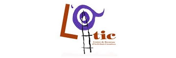 Atic Taller Musical tu academia en Solsona