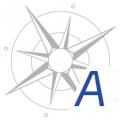 Atlantic Tarifa kite School tu academia en Tarifa