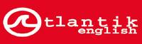 Atlantik English tu academia en Coruña