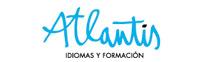 Atlantis tu academia en Valladolid