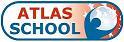 Atlas School tu academia en Oviedo