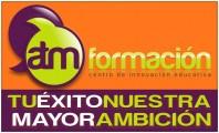 ATM formación tu academia en Linares