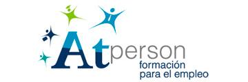 Atperson Formación tu academia en Cuenca