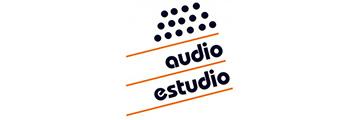 Audioestudio tu academia en Valladolid