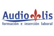 Audiolis Badajoz tu academia en Badajoz