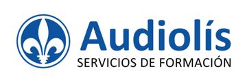 Audiolís Málaga tu academia en Málaga