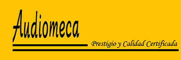 Audiomeca Academia tu academia en Ávila