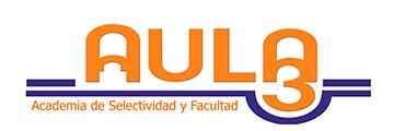 AULA 3 tu academia en Valencia