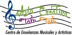 Aula Creativa Tam Tam tu academia en Almería