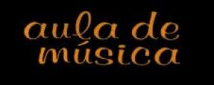Aula de Música tu academia en Huesca