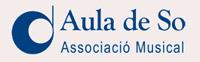 Aula de So tu academia en Sant Cugat del Vallés